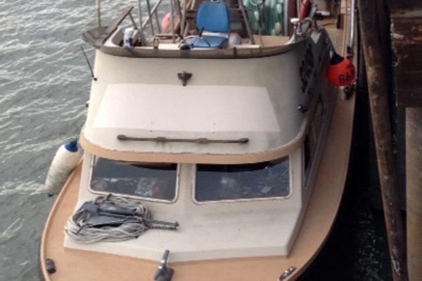 gn568b