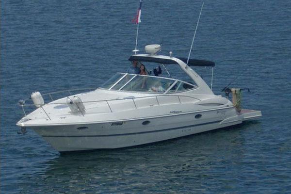 2006-34-Cruisers-340-Express-jd-ext-1