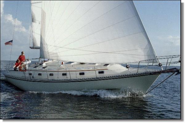 40LRC_SE_Sailing