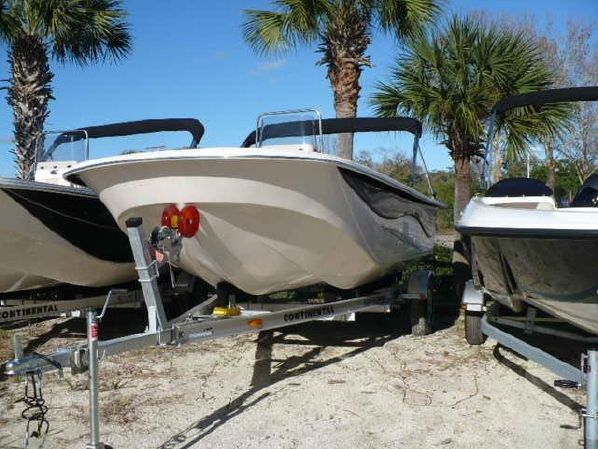 YachtFanatics | Classified Ads for Everything Boating